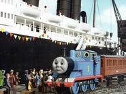 Thomas,PercyandtheSqueak68