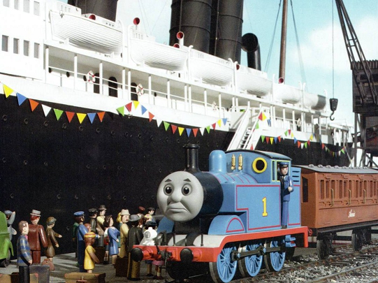 File:Thomas,PercyandtheSqueak68.png