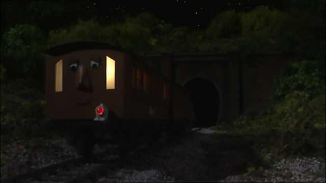 File:ThomasandtheShootingStar22.png