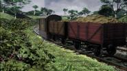 Diesel'sSpecialDelivery4