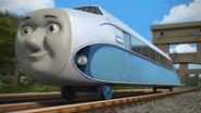 EngineoftheFuture56