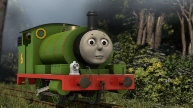 File:HeroOfTheRails275.png