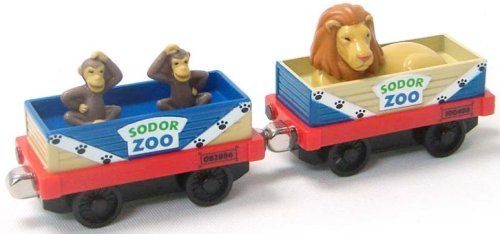 File:Take-AlongZooCars.jpg