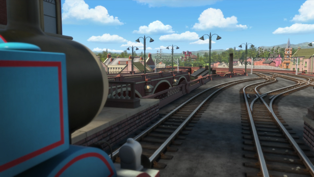 File:TheGreatRace35.png