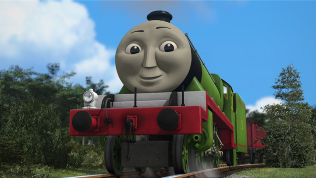 File:Who'sThatEngineHenry10.png