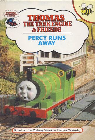 File:PercyRunsAwayBuzzBook.jpg