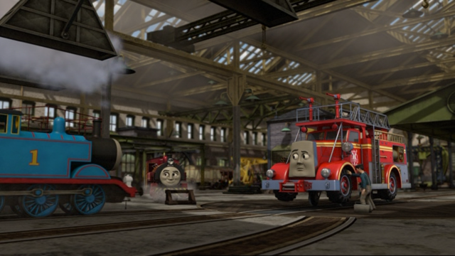 File:RacetotheRescue10.png