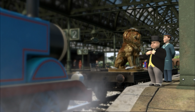 File:TheLionOfSodor64.png