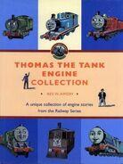 ThomasandFriendsCollection1998