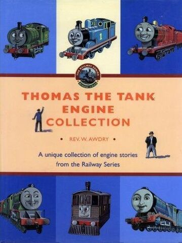 File:ThomasandFriendsCollection1998.jpg
