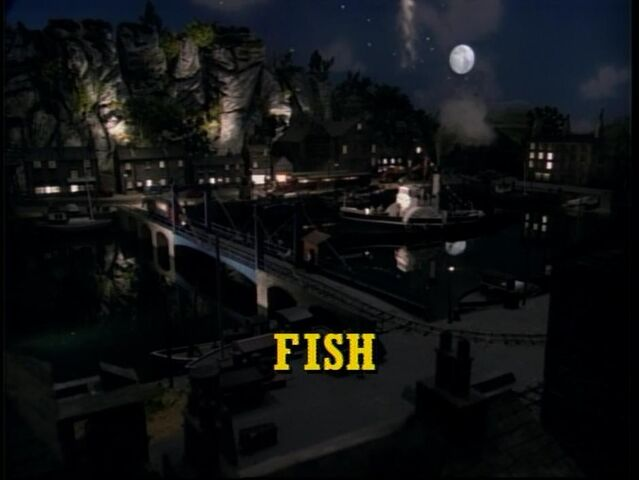 File:Fish2004titlecard.jpg