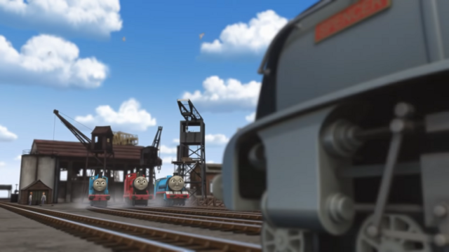 File:HeroOfTheRails59.png