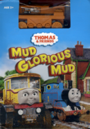 MudGloriousMudDVDwithWoodenTerence