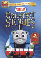TheGreatestStoriesCover