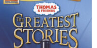 The Greatest Stories
