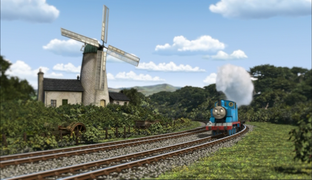 File:TheLionOfSodor88.png