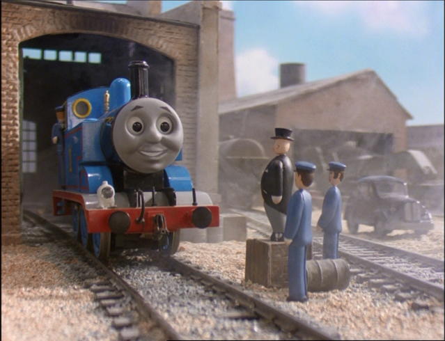 File:Thomas,PercyandtheDragon8.png
