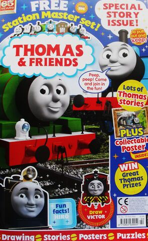 File:ThomasandFriends594.jpg