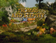 ThomasandStepneyUStitlecard2