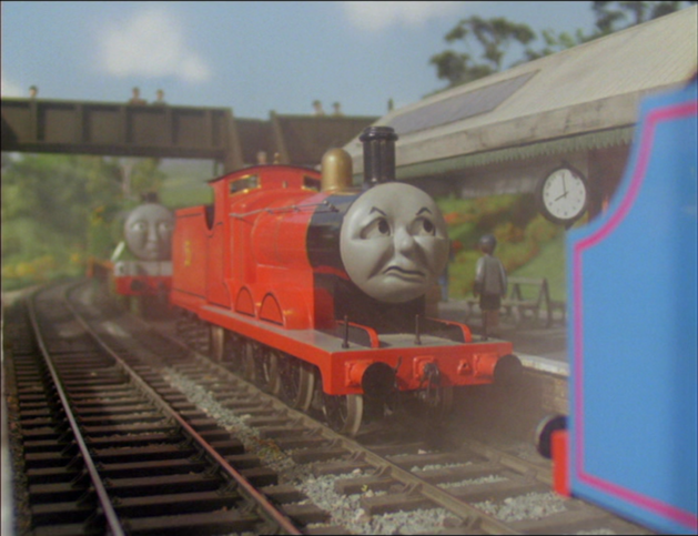 File:ThomasandtheSpecialLetter52.png