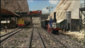 Thumbnail for version as of 23:58, February 9, 2015