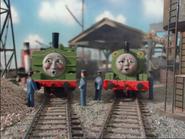 DieselDoesItAgain5
