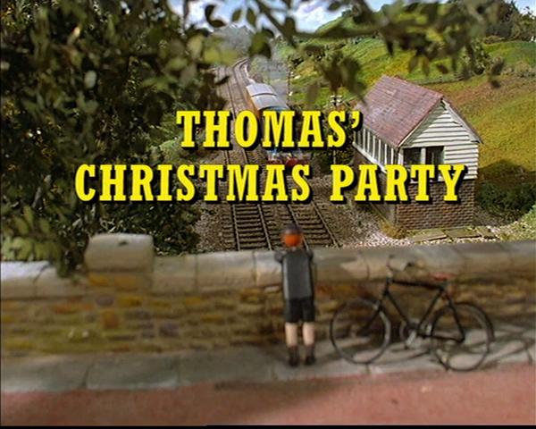 File:Thomas'ChristmasPartyremasteredtitlecard.png