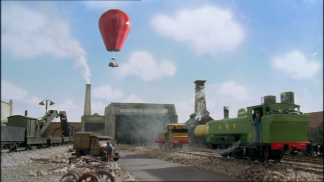 File:JamesandtheRedBalloon27.png