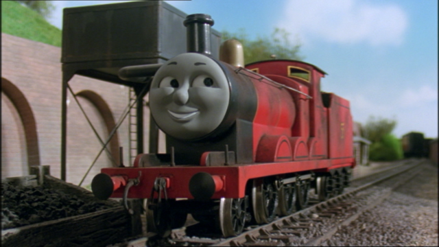 File:Percy'sChocolateCrunch14.png