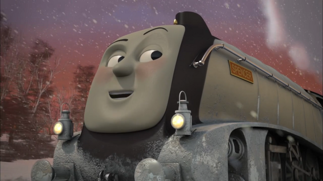 File:TheBeastofSodor82.png