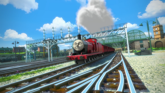 File:TheGreatRace192.png