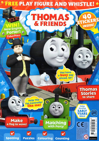 File:ThomasandFriends677.png