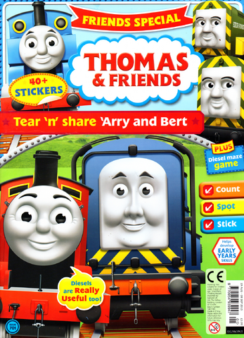 File:ThomasandFriends701.png
