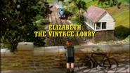 ElizabeththeVintageLorrytitlecard