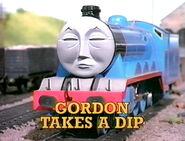 GordonTakesADip1993UStitlecard