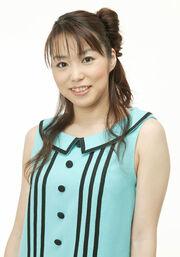 HiromiNishida