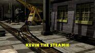 KevintheSteamietitlecard