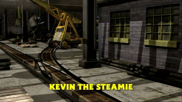 File:KevintheSteamietitlecard.jpg