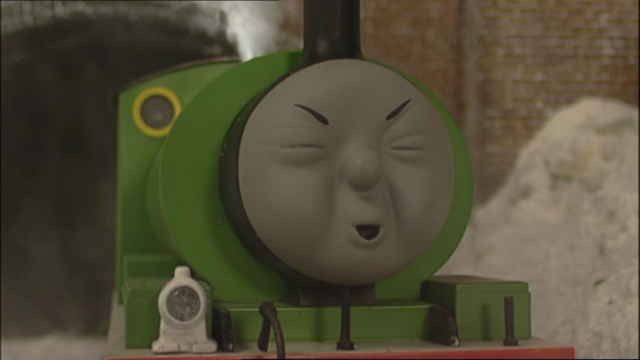 File:Percy'sNewWhistle90.png