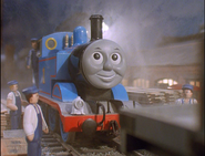 Thomas,PercyandtheDragon36