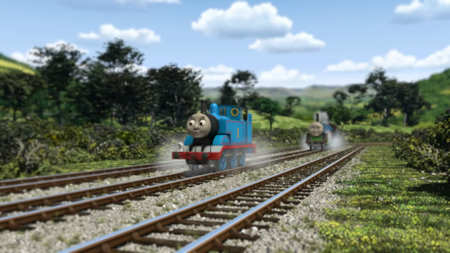 File:HeroOfTheRails435.png