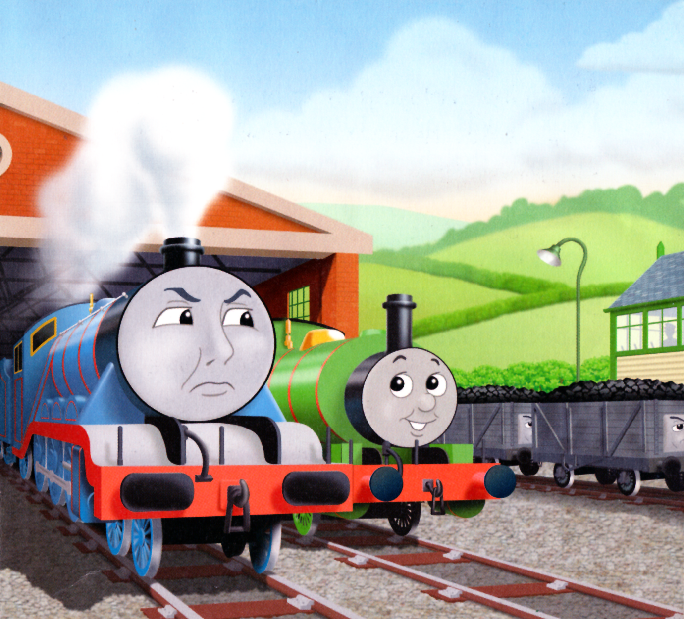File:Percy(StoryLibrary)1.PNG