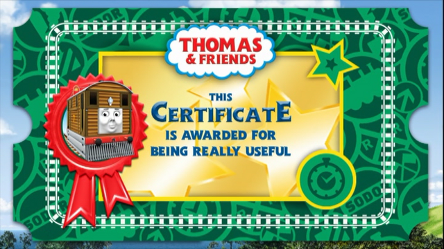 File:ReallyUsefulCertificateToby.png