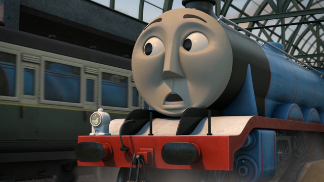 File:Sodor'sLegendoftheLostTreasure133.png