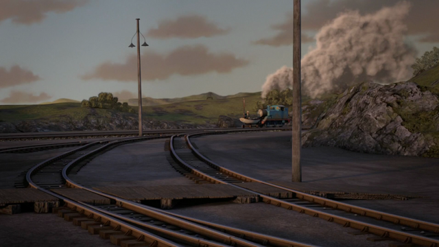 File:Sodor'sLegendoftheLostTreasure510.png