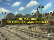 ThomasandtheColoursGermantitlecard
