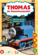 ThomasandtheSpecialLetter(DutchDVD)