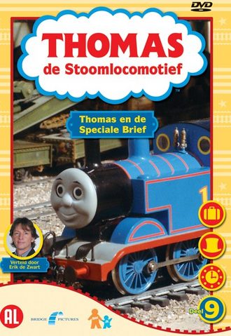 File:ThomasandtheSpecialLetter(DutchDVD).png