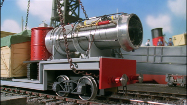 File:ThomastheJetEngine18.png