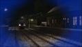 Thumbnail for version as of 01:32, November 20, 2015